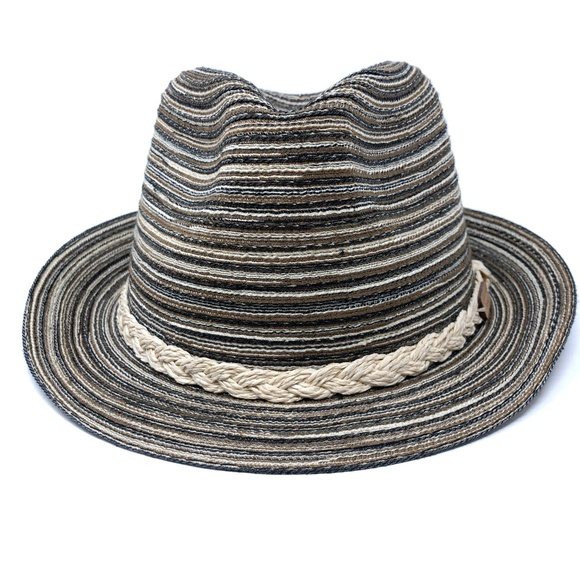 24da039bf35 OR Ixtapa Fedora Hat Paper Straw Outdoor Research